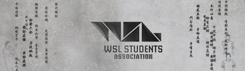 WSL Students Association